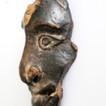 Ancient Sepik