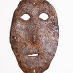 Evenki Shamans Amulet.