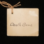 death-bone-central-desert