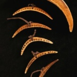 dinka-ivory-pendants