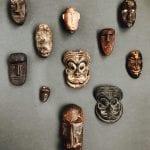 Maskettes