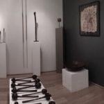 adam-prout-tribal-art-london-gallery-1